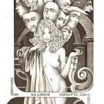 2007_12_30_ex_libris_op_246_brigitta_lizinski_400