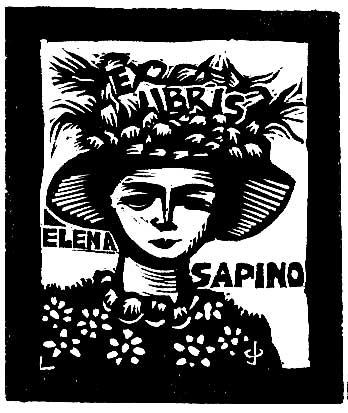 Elena_Sapino