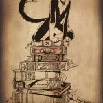 Ex_Libris_by_Candra