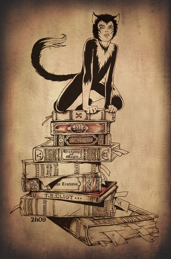 Ex_Libris_by_Candra