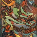 Ex_libris_Ctibora_Stastnyho_1942