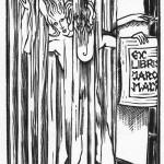 Ex_libris_Jaromir_Maly_1925