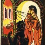 Ex_libris_Jaromir_Maly_1925_barev