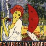 Ex_libris_Josef_Hodek_1912
