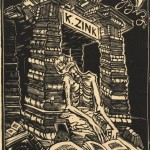 Ex_libris_K_Zink_1925