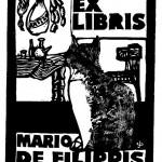 Mario de filippis