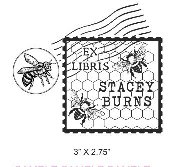 Stacey Burns