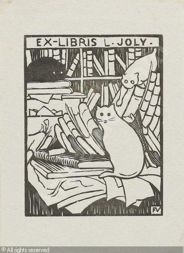 http://www.artvalue.com/auctionresult--vallotton-felix-edouard-1865-1-ex-libris-l-joly-chats-et-livr-2755428.htm