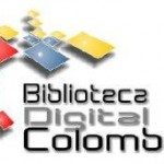 Biblioteca Digital Colombiana