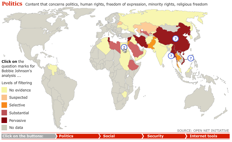 internet_censor_map