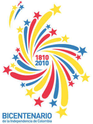 bicentenario colombiano
