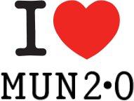 """Mun2.0 """"vibración positiva y conocimiento"""""""