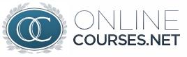 OnlineCourses.net