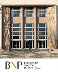 Research Fellowships Programme at the National Library of Portugal 2011