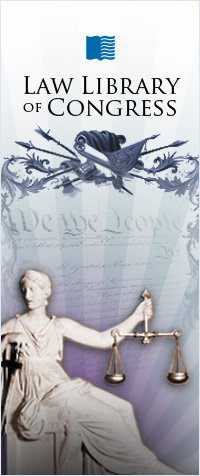 law LOC