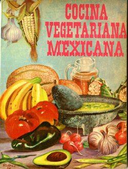 La Cocina Histórica