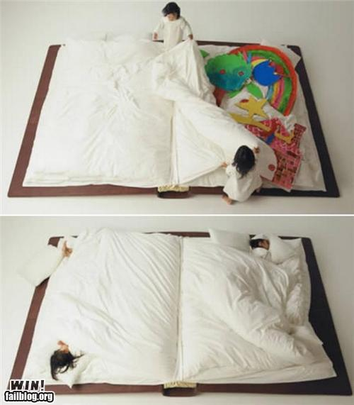 epic-win-photos-bed-design-win