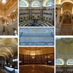 The Library of Congress on C-SPAN